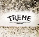 Treme-300x293[1].jpg