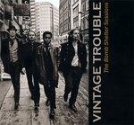 Vintage Trouble[1].jpg
