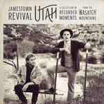 jamestown_revival_utah[1].jpg