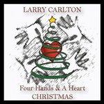 larrtcarltonchristmas.jpg