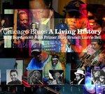 livinghistory1.jpg