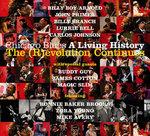livinghistory2.jpg